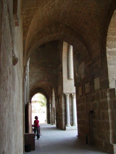 Palermo - 2002-09-20-174415