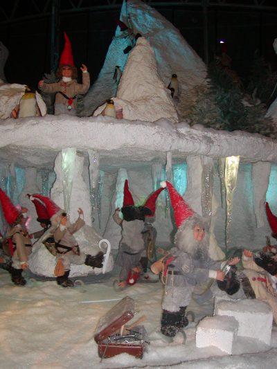 Tivoli - 2002-12-01-112040