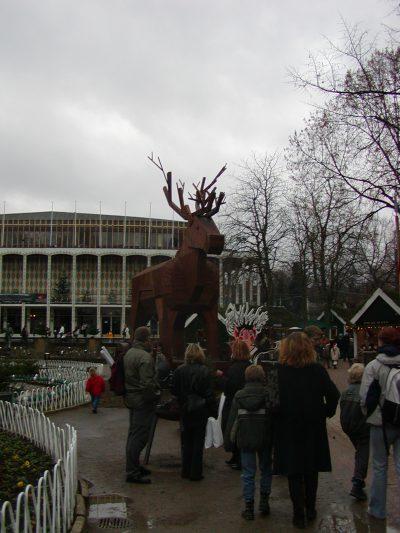 Tivoli - 2002-12-01-114636