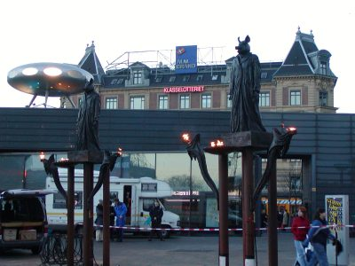 Rådhuspladsen - 2002-12-14-143116