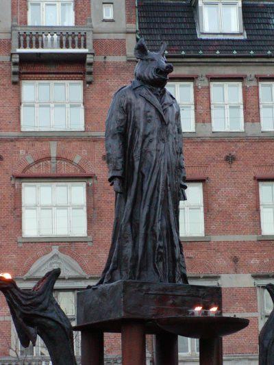 Rådhuspladsen - 2002-12-14-143141