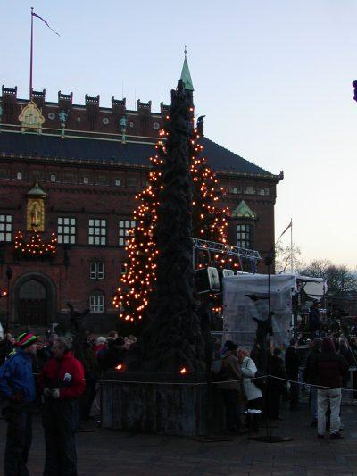 Rådhuspladsen - 2002-12-14-143308