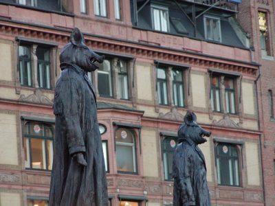 Rådhuspladsen - 2002-12-14-143652