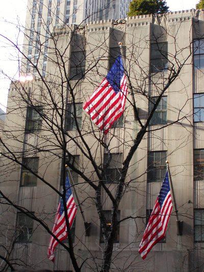 New York City - 2002-12-30-115744