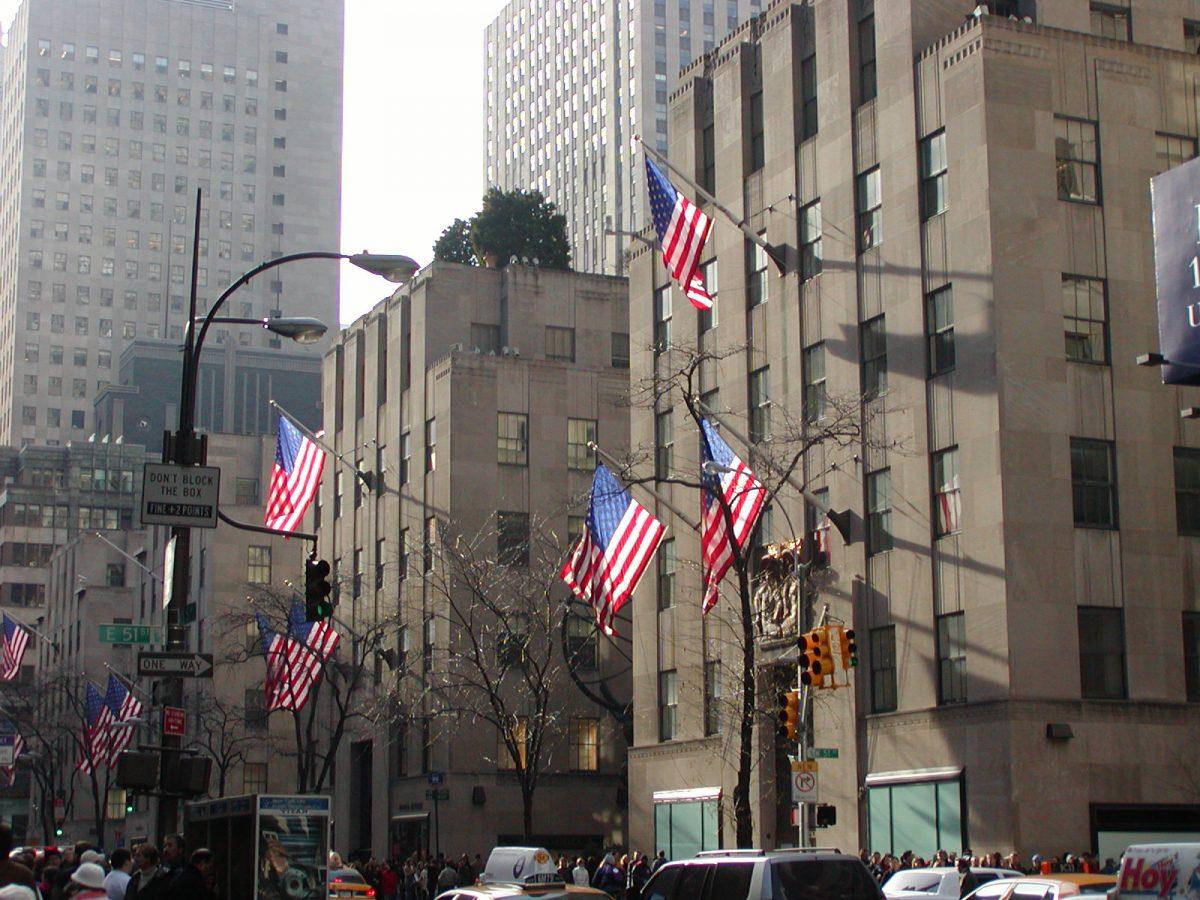 New York City - 2002-12-30-120059