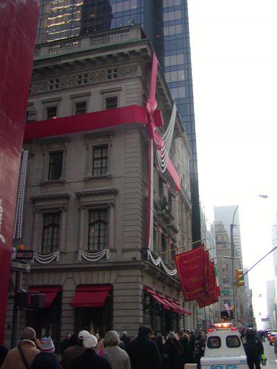 New York City - 2002-12-30-120359