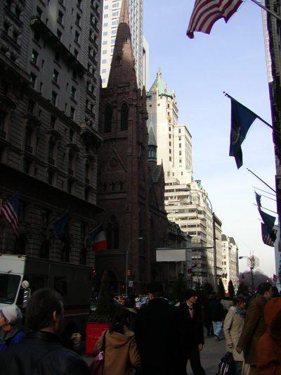 New York City - 2002-12-30-120737