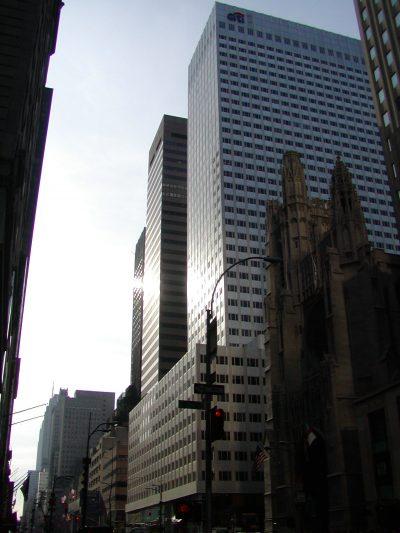 New York City - 2002-12-30-120748