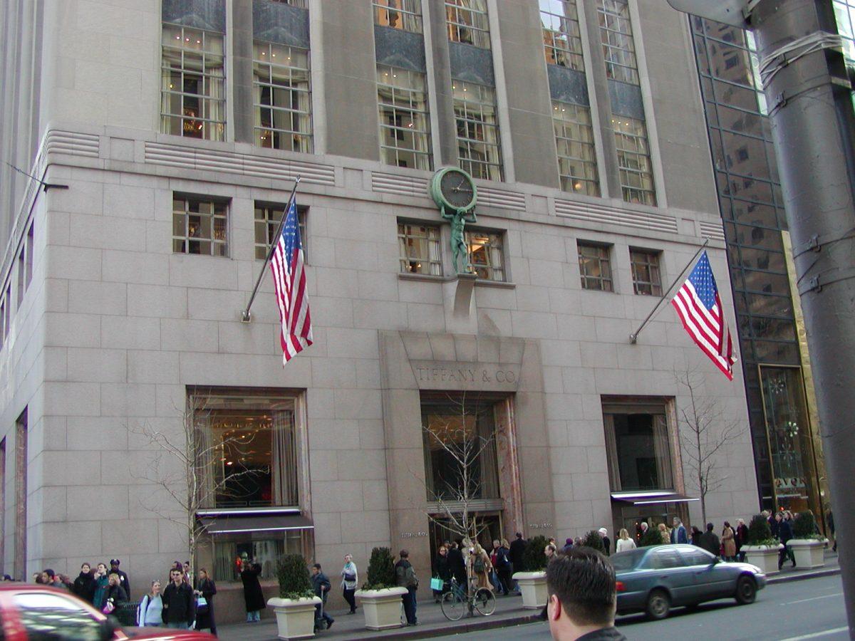 New York City - 2002-12-30-121428