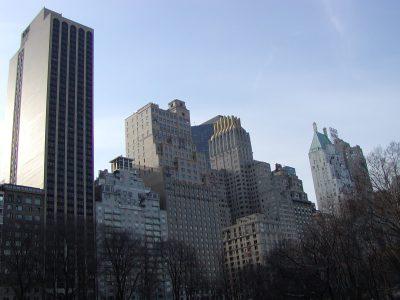 New York City - 2002-12-30-122223
