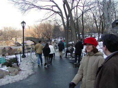New York City - 2002-12-30-122234