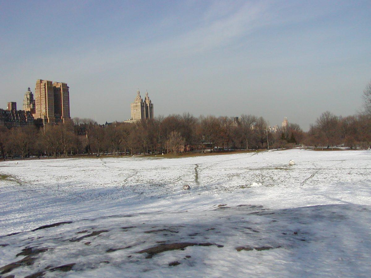 New York City - 2002-12-30-123646