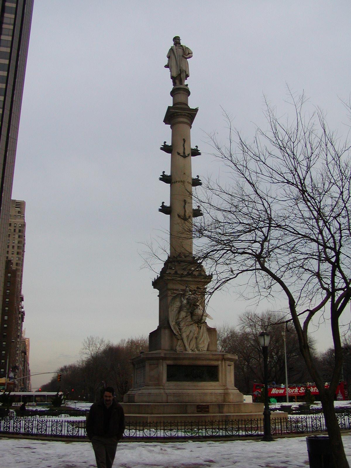 New York City - 2002-12-30-133043