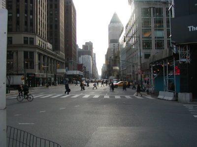 New York City - 2002-12-30-133104