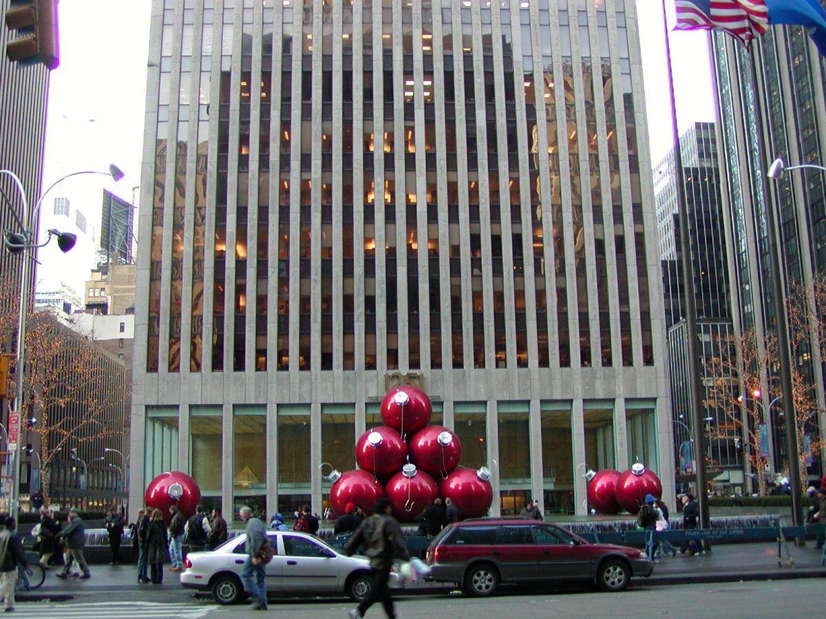 New York City - 2002-12-30-140332