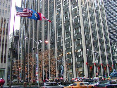 New York City - 2002-12-30-140347