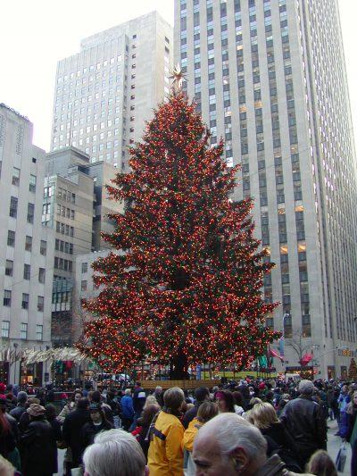 New York City - 2002-12-30-140713