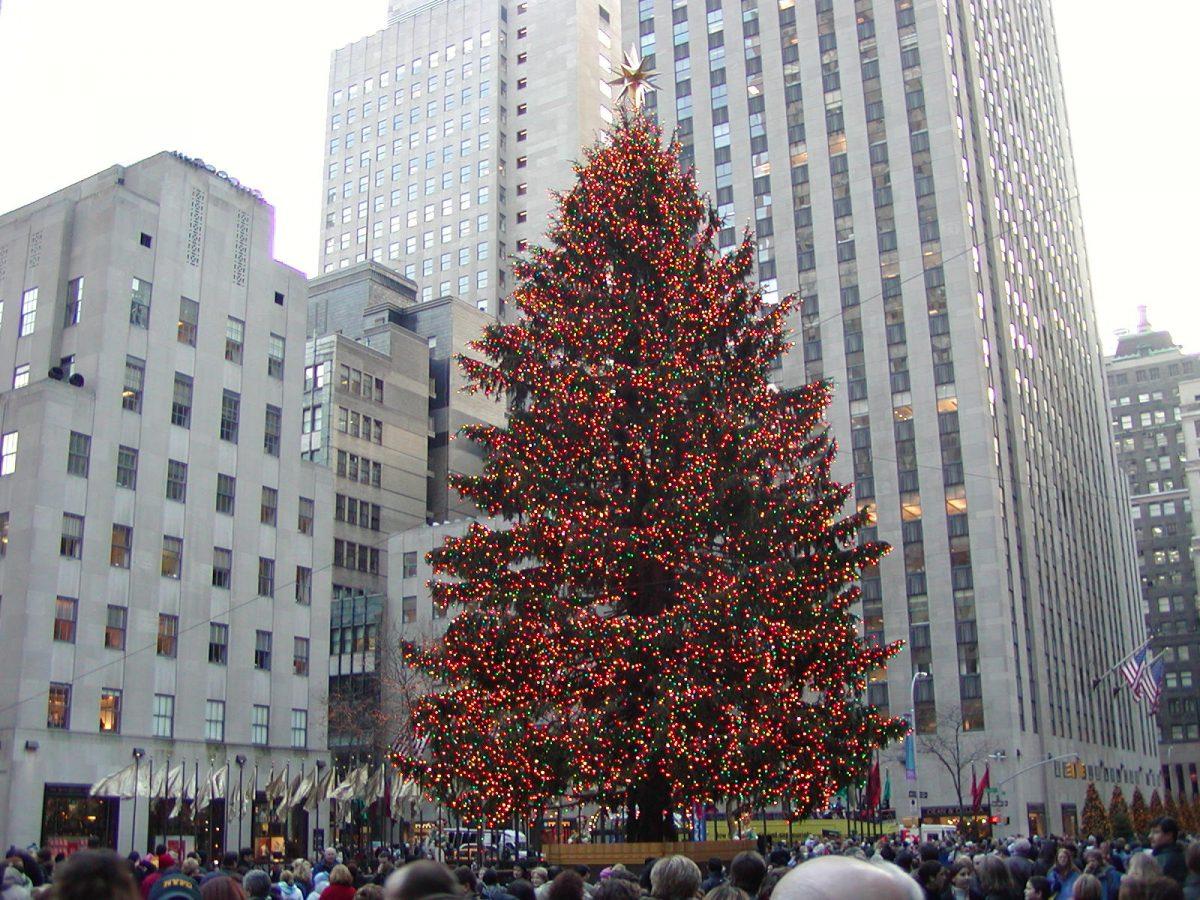 New York City - 2002-12-30-140723