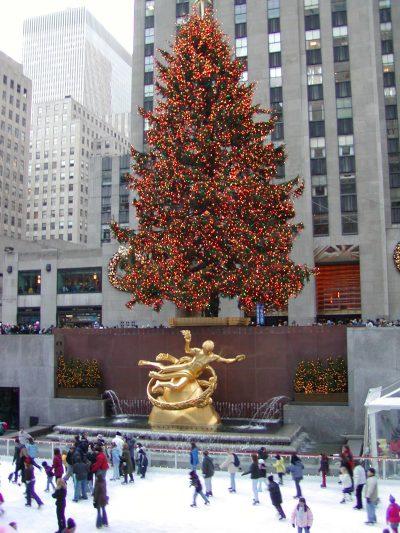 New York City - 2002-12-30-141356