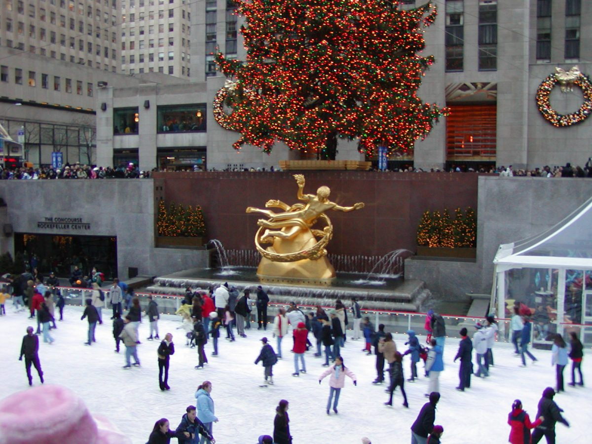 New York City - 2002-12-30-141403