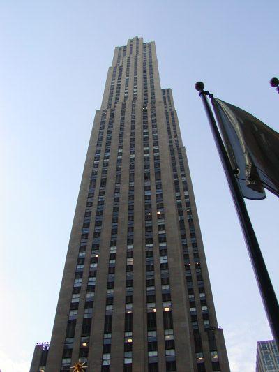 New York City - 2002-12-30-141446