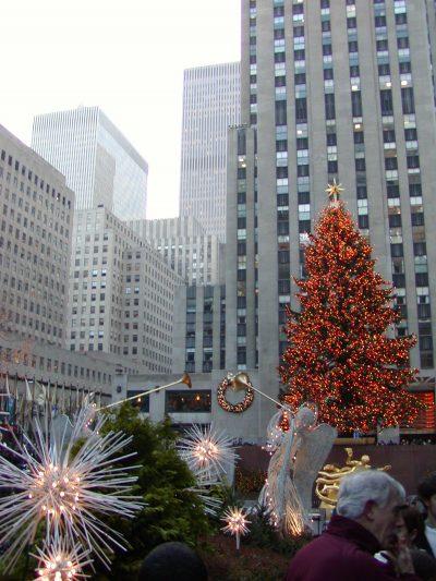 New York City - 2002-12-30-141611