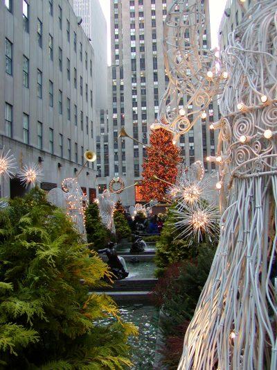New York City - 2002-12-30-141747
