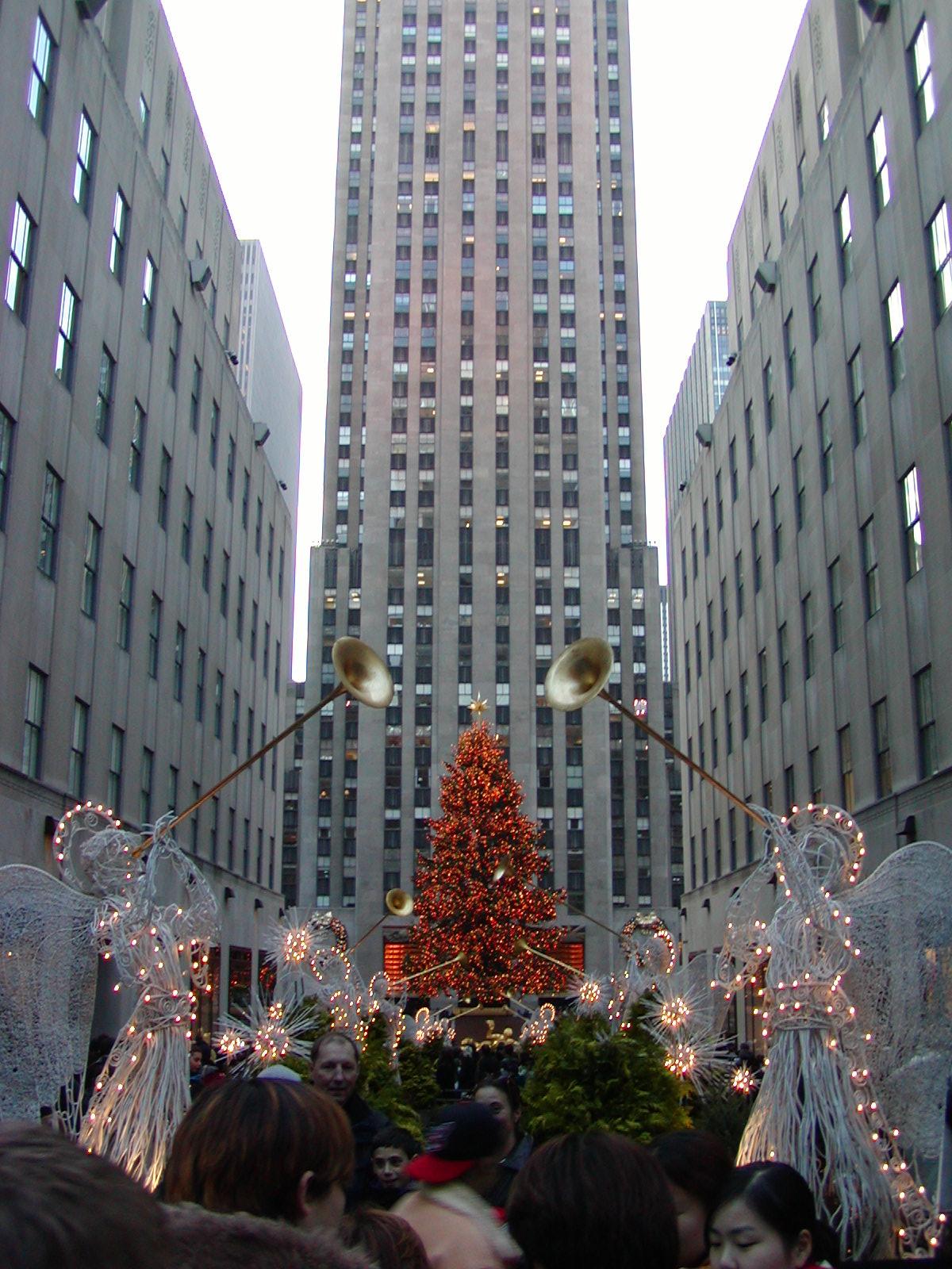 New York City - 2002-12-30-141948