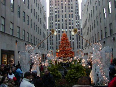 New York City - 2002-12-30-141955