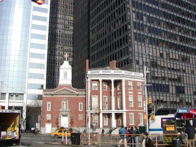 New York City - 2002-12-31-120821