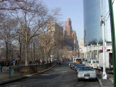 New York City - 2002-12-31-120851