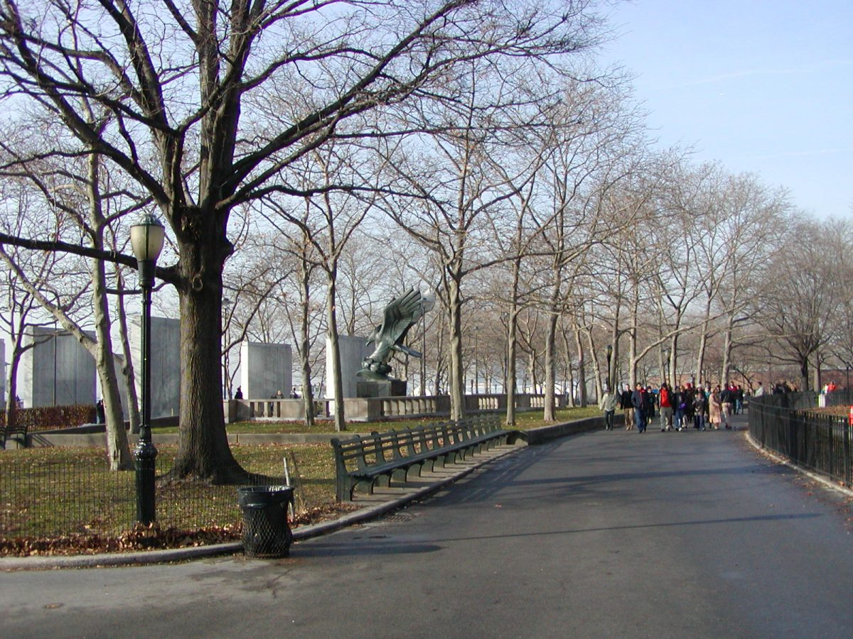 New York City - 2002-12-31-121543
