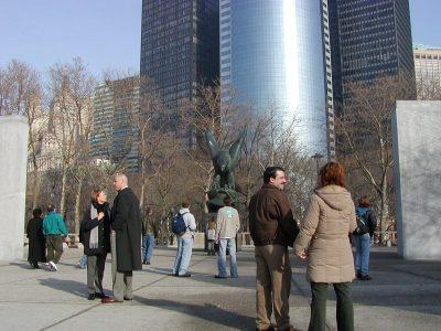 New York City - 2002-12-31-121804