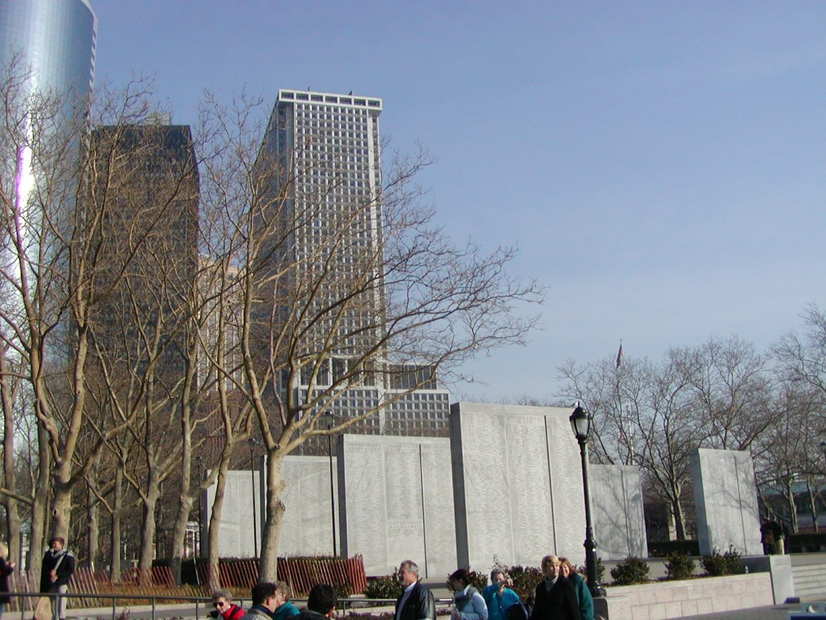 New York City - 2002-12-31-122159