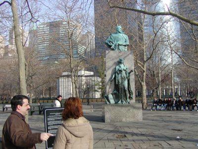 New York City - 2002-12-31-122442