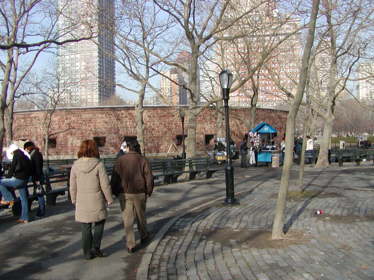 New York City - 2002-12-31-122546