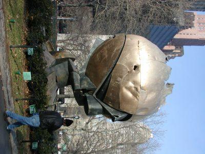 New York City - 2002-12-31-124454