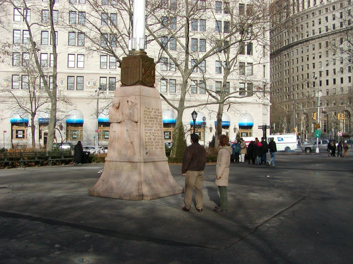 New York City - 2002-12-31-124942