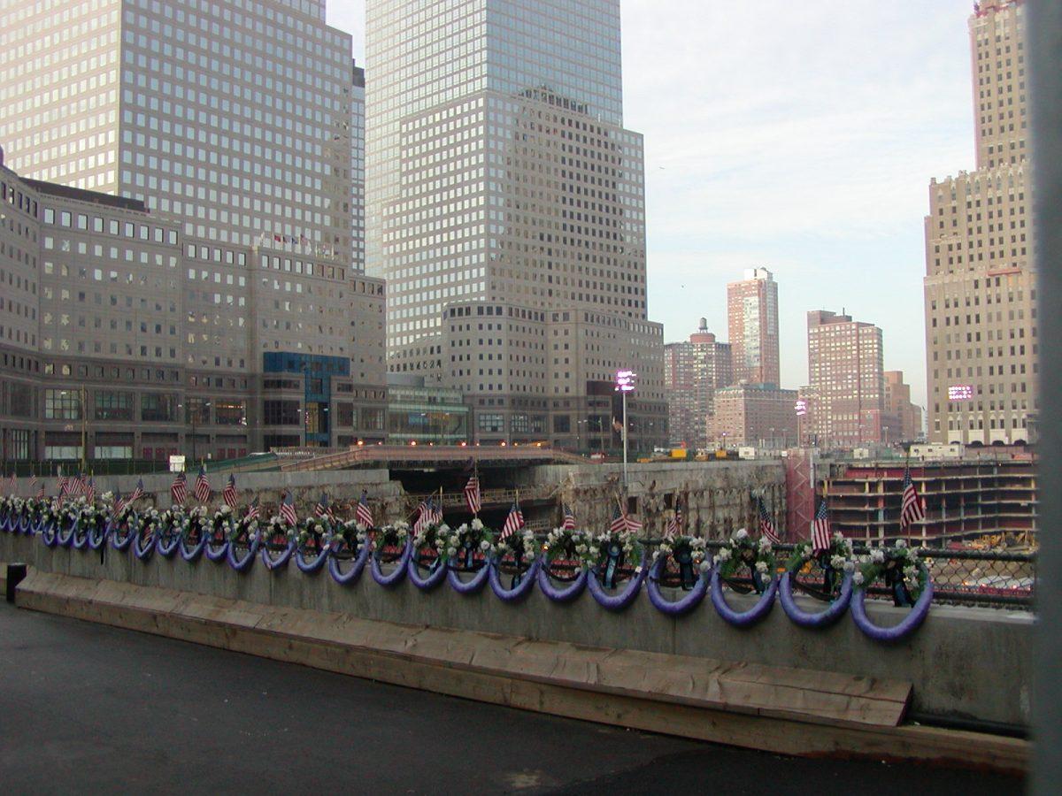 New York City - 2002-12-31-130709