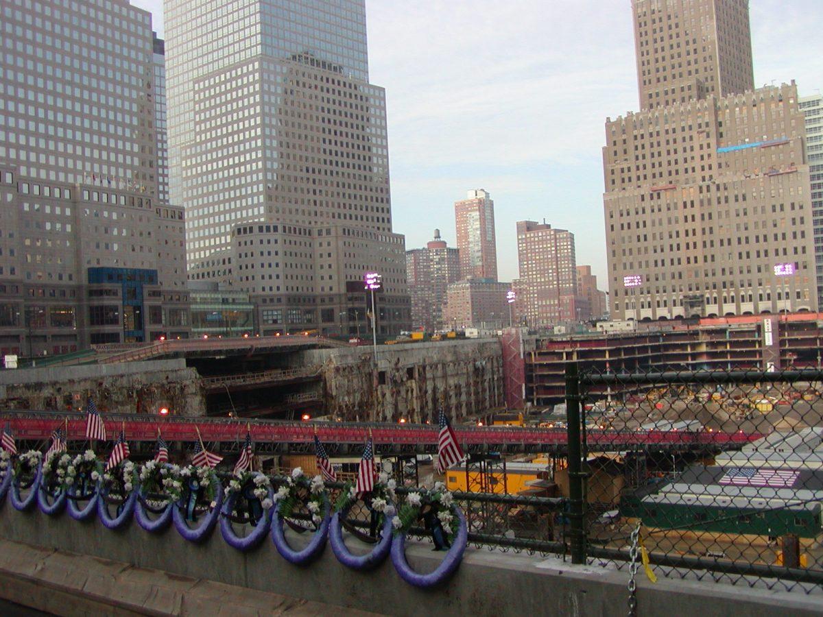 New York City - 2002-12-31-130744
