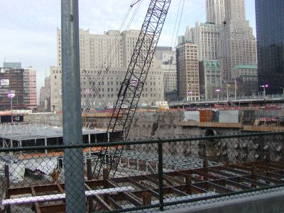 New York City - 2002-12-31-130911