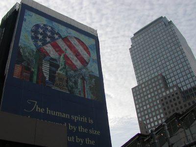 New York City - 2002-12-31-131231