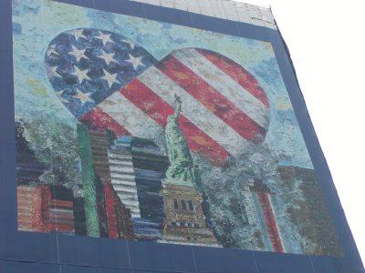 New York City - 2002-12-31-131244
