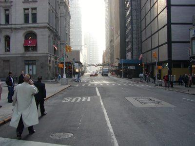 New York City - 2002-12-31-132639