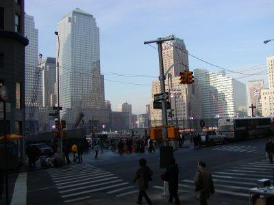 New York City - 2002-12-31-132701