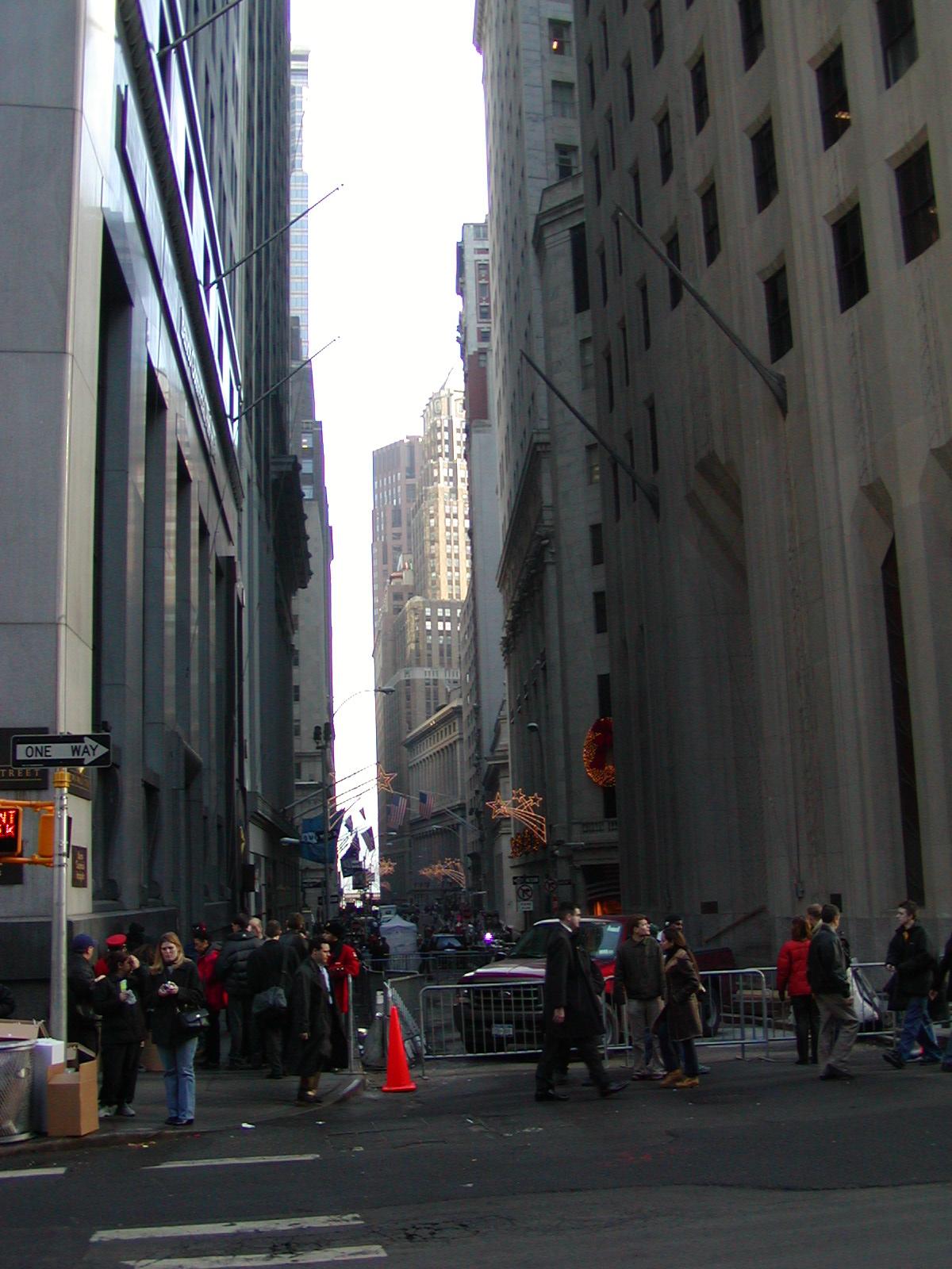 New York City - 2002-12-31-133750