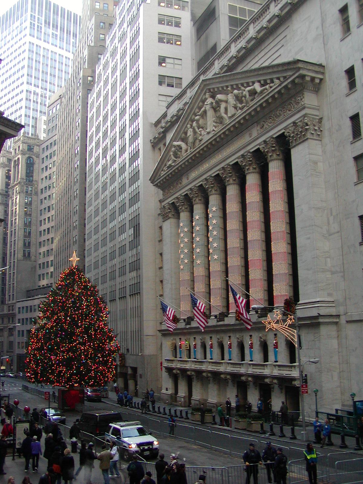 New York City - 2002-12-31-134134