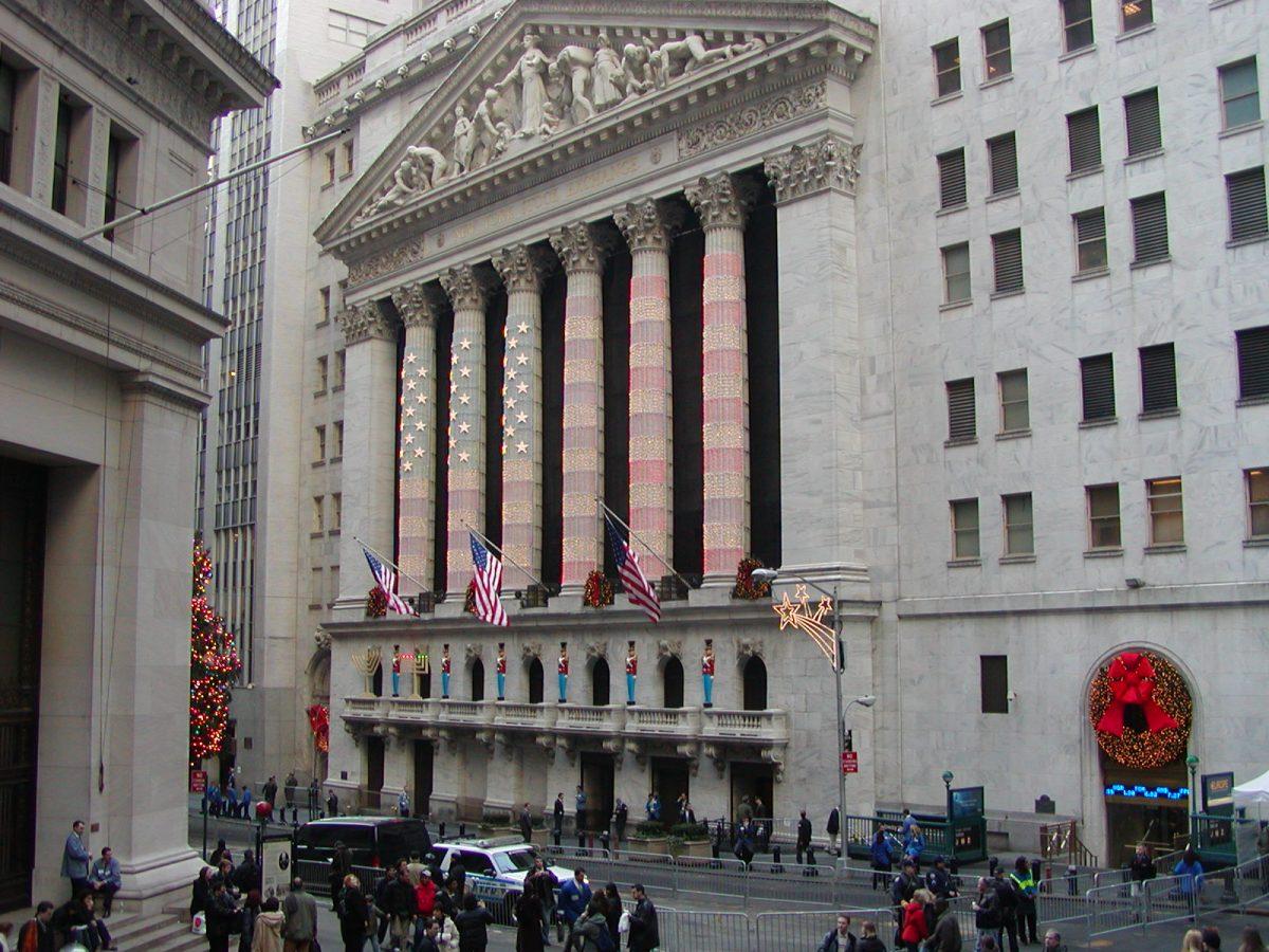 New York City - 2002-12-31-134229