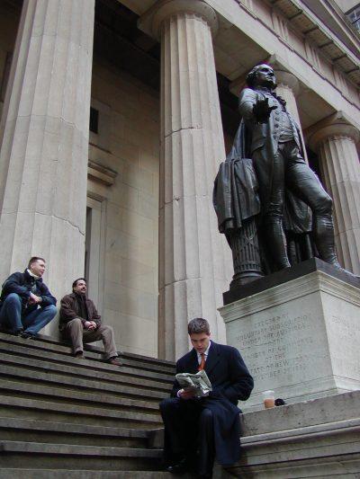 New York City - 2002-12-31-134520