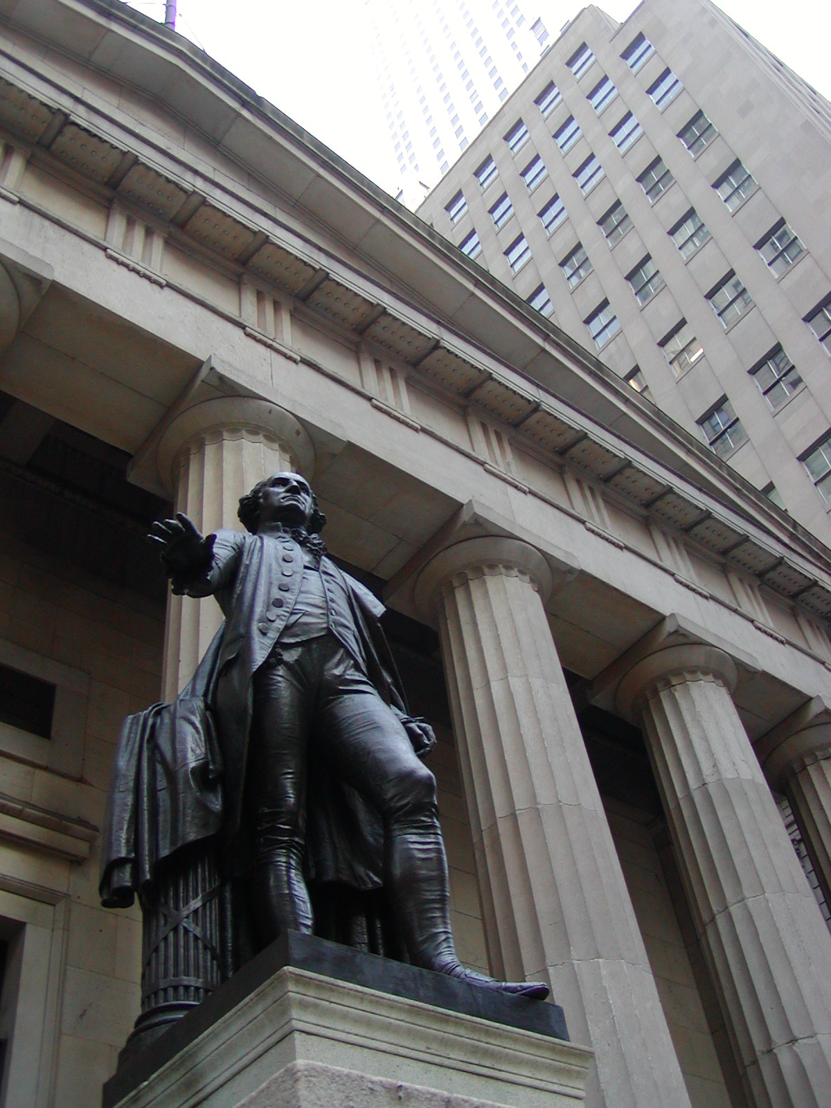 New York City - 2002-12-31-134536